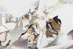 Katherina-Mair-untitled-2013-oil-on-linen-100x140cm1