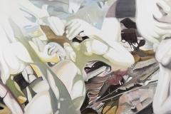 Katherina-Mair-untitled-2013-oil-on-linen-100x140cm2