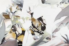 Katherina-Mair-untitled-2013-oil-on-linen-100x140cm3
