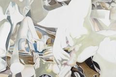 Katherina-Mair-untitled-2013-oil-on-linen-100x140cm4