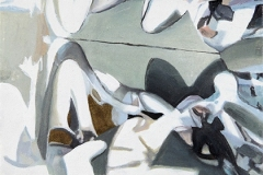 Katherina-Mair-untitled-2013-oil-on-linen-13x18cm4