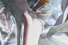 Katherina-Mair-untitled-2013-oil-on-linen-15x15cm4