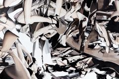 Katherina-Mair-untitled-2013-oil-on-linen-220x160cm