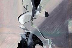 Katherina-Mair-untitled-2013-oil-on-linen-40x30cm