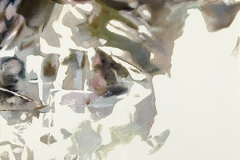 Katherina-Mair-untitled-2013-oil-on-paper-25x19cm25