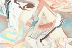 Katherina-Mair-untitled-2014-oil-on-linen-110x80cm-7