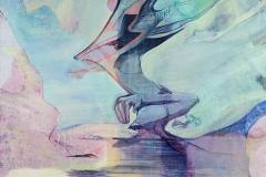 Katherina-Mair-untitled-2014-oil-on-linen-140x150cm5