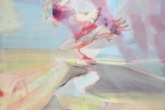 Katherina-Mair-untitled-2014-oil-on-linen-150x140cm5