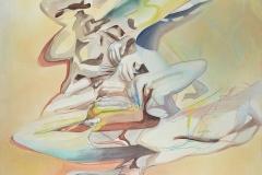 Katherina-Mair-untitled-2014-oil-on-linen-220x160cm-6