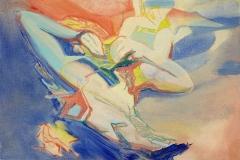 Katherina-Mair-untitled-2014-oil-on-linen-40x60cm