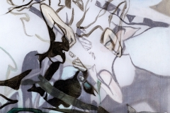 Katherina-Mair-untitled-2014-oil-on-organza-17x14cm3