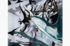 Katherina-Mair-untitled-2014-oil-on-organza-20x15cm