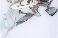 Katherina-Mair-untitled-2014-oil-on-organza-297x21cm2
