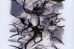 Katherina-Mair-untitled-2014-oil-on-organza-297x21cm3