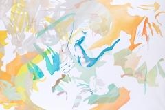 Katherina-Mair-untitled-2015-oil-on-linen-160x220cm-1