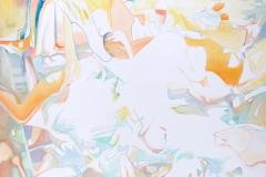 Katherina-Mair-untitled-2015-oil-on-linen-160x220cm-2