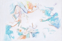 Katherina-Mair-untitled-2015-oil-on-linen-30x40cm-1