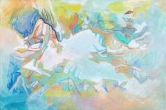 Katherina-Mair-untitled-2015-oil-on-linen-40x60cm