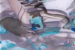 Katherina-Mair-untitled-2015-oil-on-organza-14x17cm