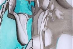 Katherina-Mair-untitled-2015-oil-on-organza-17x14cm