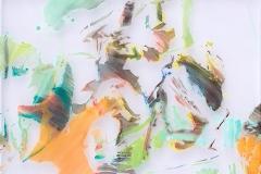 Katherina-Mair-untitled-2015-oil-on-organza-21x297-1