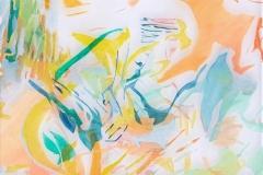 Katherina-Mair-untitled-2015-oil-on-organza-21x297cm-2