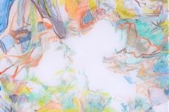 Katherina-Mair-untitled-2015-oil-on-organza-21x297cm-3