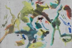 Katherina-Mair-untitled-2016-oil-on-linen-40x40cm2