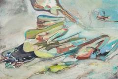 Katherina-Mair-untitled-2016-oil-on-linen-40x60cm2