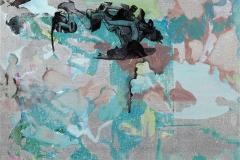 Katherina-Mair-untitled-oil-acrylic-on-linen-30x4045