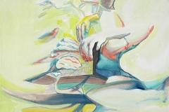 Katherina-Mair-untitled-oil-on-linen-2014-110x80cm-1