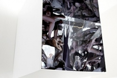Katherina-Mair-white-cube-2010-collage-297x216x297cm0