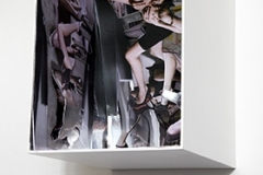Katherina-Mair-white-cube-2010-collage-297x216x297cm2